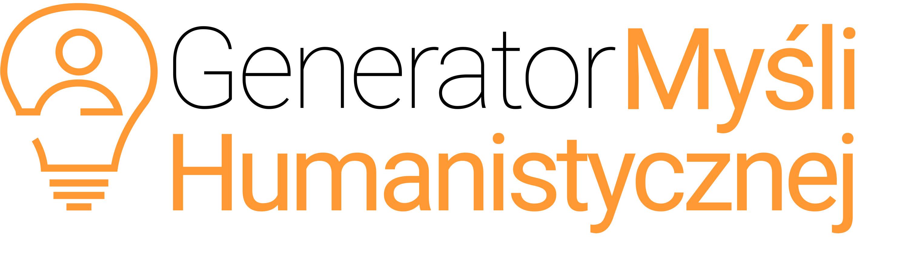 Generator Myśli Humanistycznej