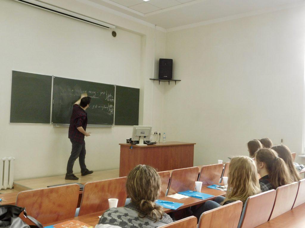 warsztaty filozoficzne