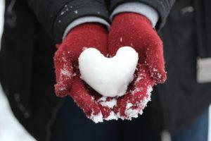 Szkolenie. Miłość – Jak rozmawiać zuczniami ouczuciach? @ ul.Gen. J. Sowińskiego 68